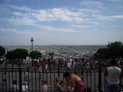 Pariskeshiki